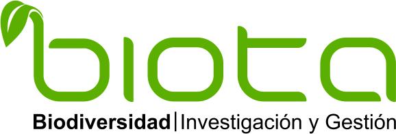 AGRO_logotipo_nuevo_papeleria corel 11